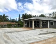 290 Karsten Drive Unit A, Wahiawa image