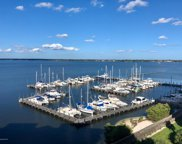 15 N Indian River Unit #805, Cocoa image