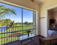 11120 Harbour Yacht Ct Unit 24B, Fort Myers image