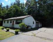 476 Laconia Road, Tilton image
