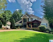 1013 Tall Oaks Cir, Mccalla image