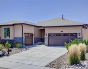 15053 Ulster Way, Thornton image