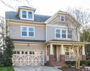 2808 Royal Forrest Drive, Raleigh image