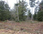 1 Lot Big Valley Rd, Poulsbo image