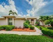 7437 Cheltnam Court, New Port Richey image