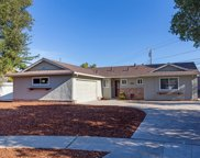 123 Green Hill Way, Los Gatos image