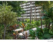 425 Ena Road Unit 1101C, Honolulu image