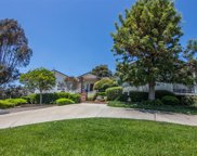 3201 Lemora Ln, Escondido image