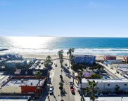 1020   S Seaward Avenue, Ventura image