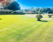 1401 N Armstrong Avenue, Bay Minette image