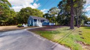 467 Wading River  Road, Manorville image