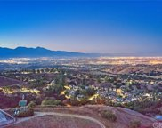2040 Carbon Canyon Road, Chino Hills image