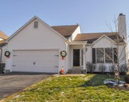 5150 Upland Meadow Drive, Canal Winchester image