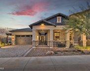 16436 S 7th Place, Phoenix image