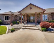13953 Lipan Court, Westminster image