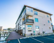 512 Robin Dr Unit 21, Ocean City image