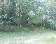 839 MINISTERIAL RD, South Kingstown image