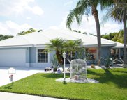 12956 Calais Circle, Palm Beach Gardens image