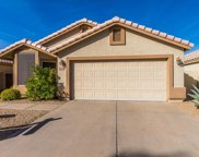 31244 N 40th Place, Cave Creek image
