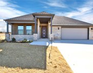 508 Mosswood Rd, Norman image