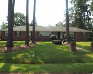1311 Forest View Road, Conway image