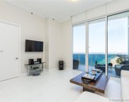 15811 Collins Ave Unit #4302, Sunny Isles Beach image