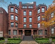 1510 North Dearborn Street Unit 202, Chicago image