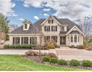 102 Antler Point Dr, Marshall image