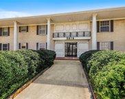 5818 E University Boulevard Unit 130, Dallas image