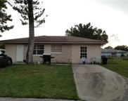 838 Cayce LN, Fort Myers image