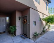 20660 N 40th Street Unit #2022, Phoenix image