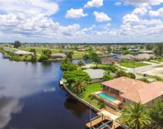 908 NW 38th PL, Cape Coral image
