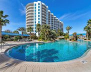 4203 Indian Bayou Trail Unit #UNIT 1115, Destin image