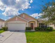 2841 Oconnell Drive, Kissimmee image