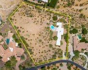 7815 N Foothill Drive S Unit #50, Paradise Valley image