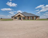633 County Road F, New Home image