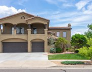 12050 Irish Mist Road NE, Albuquerque image