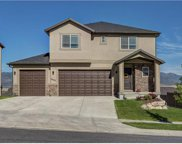 7699 N Weeping Cherry Ln W, Eagle Mountain image