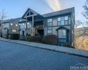481 Peaceful Haven Drive Unit 611, Boone image