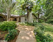 6745 S Winding Brook Drive, Fairhope, AL image