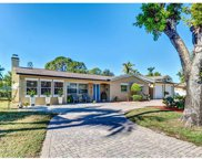 1391 N 22nd Ave, Naples image