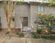 350 Mountain Creek Church Road Unit Unit 10, Greenville image