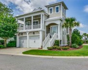 4911 Salt Creek Ct., North Myrtle Beach image