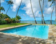 335 Portlock Road, Honolulu image