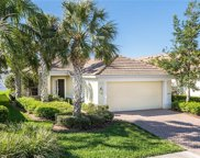 2476 Belleville CT, Cape Coral image