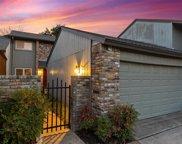 9544 Highland View Drive, Dallas image