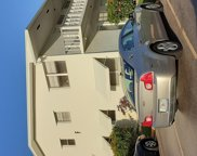 144 Coventry F, West Palm Beach image