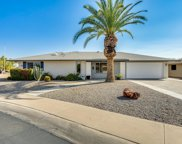 19011 N Ashwood Drive, Sun City West image