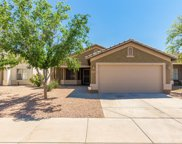 135 E Lupine Place, San Tan Valley image
