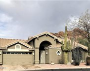 5201 S Granite Drive, Gold Canyon image